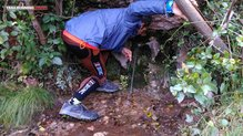 Ronhill Trail Torrent Jacket: