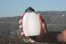 SPIbelt SPI H2O Venture Series