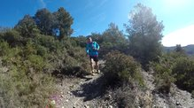 Salming Trail 5: SALMING TRAIL 5: Muy polivalentes