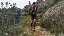 Salming Trail 5: Salming Trail 5: Muy buen equilibrio en general