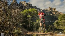 Salming Trail 5: Salming Trail 5: Sirven para todo