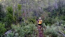 Salming Trail Hydro: Los senderos descompuestos son un terrenos donde vamos a disfrutar mucho de las Salming Trail Hydro