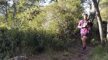 Salming Trail Hydro: Si os gusta la media - larga distancia las Salming Trail Hydro son una excelente opción