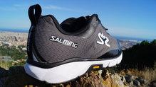 Salming Trail Hydro