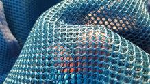 Salomon Advanced Skin 12 Set: Salomon Advanced Skin 12 Set, la rejilla 3D proporciona buena transpirabilidad.