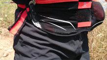 Salomon Advanced Skin S-Lab 2 Belt Set: