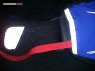 Salomon Agile Belt 500 Set: