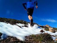 Salomon Bonatti Pro: Salomon Bonatti Pro: Corriendo sin problemas