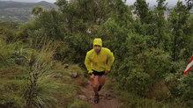Salomon Bonatti Race WP Jacket: En momentos de lluvia fuerte nos ha protegido muy bien