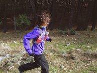 Salomon Bonatti WP Jacket W: Salomon Bonatti WP: protege en días ventosos