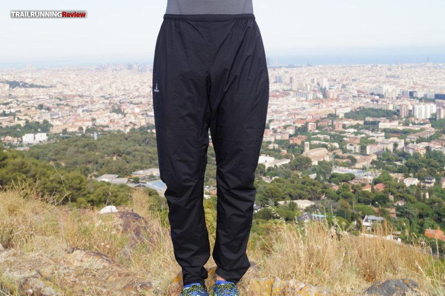 """Introducción. Los pantalones """"Bonatti WP Pant"""" ... 16bc188211"""