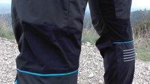 Salomon S-Lab Hybrid Pant: