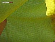 Salomon S-Lab Light Jacket 2016 W: Salomon S-Lab Light Jacket W: el tejido con RIPSTOP aporta resistencia frente a enganchones, preservando la tela y frenando el desgarro