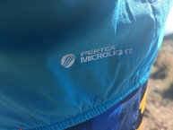 Salomon S-Lab Light Jacket: Salomon S-lab Light Jacket: tecnologia Pertex Microlight