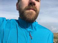 Salomon S-Lab Light Jacket: