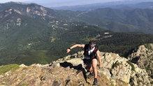 Salomon S-Lab Peak 20: La mochila Salomon SLAB Peak 20 ha sido un gran compañera de entrenamientos largos y cortos por montaña