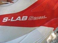 Salomon S-Lab Sense 4 Ultra: El nombre mítico