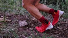 Salomon S-Lab Sense 7: El corredor debe tener una buena técnica para sacar el máximo rendimiento de esta zapatilla