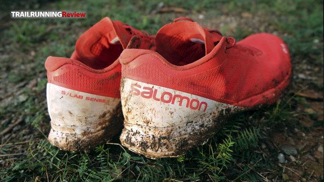 new style bff58 21bb4 Salomon S-Lab Sense 7 - TRAILRUNNINGReview.com
