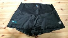 Salomon S-Lab Sense Boxer: Salomon S Lab Sense Boxer