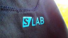 Salomon S-Lab Sense Boxer: Salomon S-Lab Sense Boxer: Directamente salidos del laboratorio de Salomon.