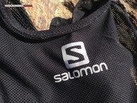 Salomon S-Lab Sense Set: