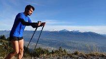 Salomon S-Lab Short 4: Salomon S-Lab Short 4: más pruebas en el Alpine Trail Test Center