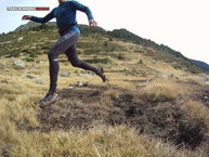 Salomon S-Lab Speed: