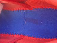 Salomon S-Lab Wings 8: Salomon S-Lab Wings 8: Footbed en espuma para un extra de amortiguación