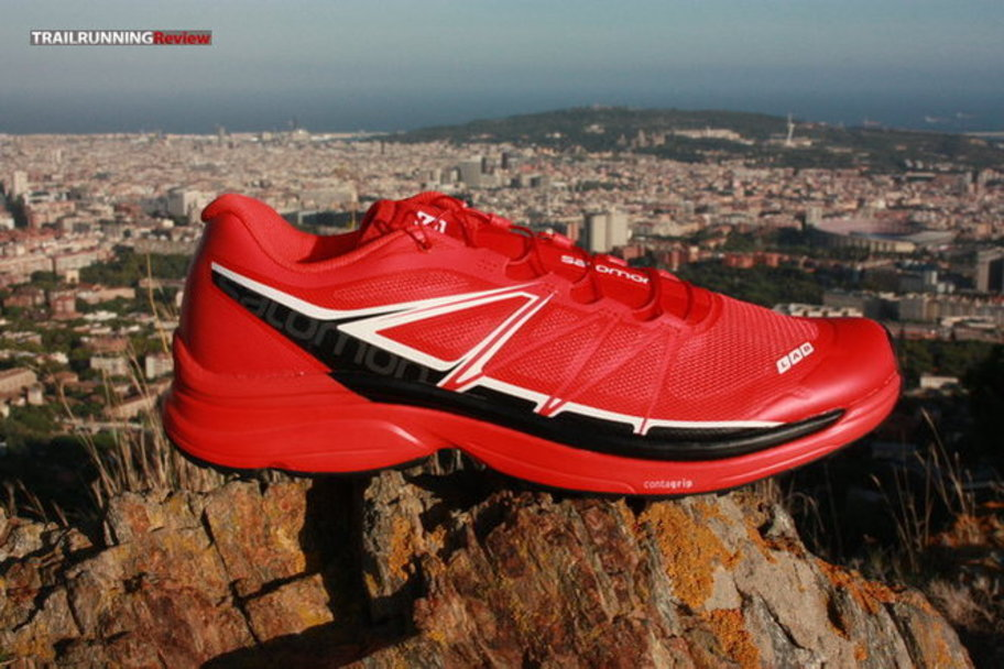 huge discount 2fd62 8ecdb Salomon S-Lab Wings - TRAILRUNNINGReview.com