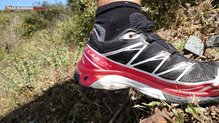 Salomon S-Lab XT 6 Softground: