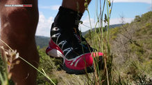 Salomon S-Lab XT 6 Softground: Avanzando paso
