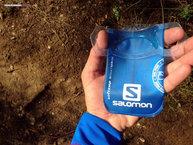 Salomon Soft Cup: