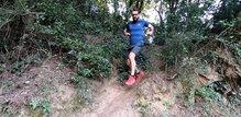 Salomon SpeedCross 5: Las Salomon Speedcross 5 son ideales para los corredores que busquen agarre, estabilidad y una buena protección