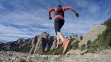 Salomon SpeedCross Pro 2: Seguridad bajo tus pies con unas Salomon Speedcross Pro 2