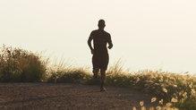 Salomon Trailster: Las Salomon Trailster son unas buenas zapatillas para la iniciación en el mundo del trail