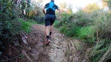 Salomon Trailster: Las Salomon Trailster se adaptan a casi cualquier tipo de correr, aunque parecen ideales para los de peso medio alto