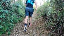 Salomon Trailster: Las Salomon Trailster no decepcionarán a los que se adentren en el mundo del trail