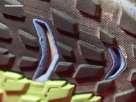Salomon Wings Pro 2: