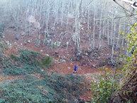 Salomon XA Enduro: Salomon XA Enduro: Buscaremos la montaña más salvaje para esta review