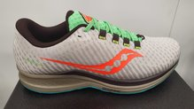 Preview Saucony - Canyon TR