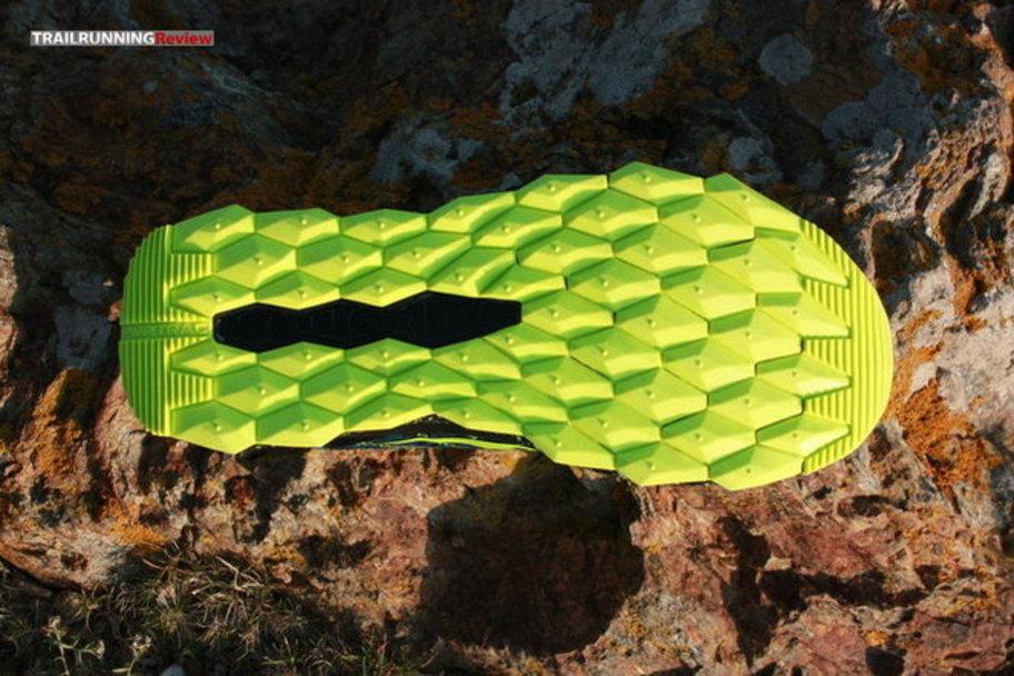 Saucony Nomad TR - TRAILRUNNINGReview.com e82f9e64e3ea0