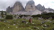 Saucony Peregrine 7: Saucony Peregrine 7: para disfrutar del Trail Running