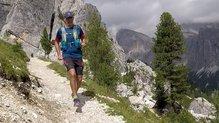 Saucony Peregrine 7: Saucony Peregrine 7: una gran saga de zapatillas para Trail Running