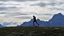 Saucony Xodus ISO 2: Una nueva versión de un modelo clásico para correr por montaña.