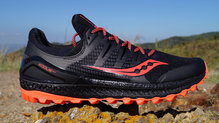 Preview Saucony - Xodus ISO 3