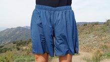 Frontal de Pantalones cortos: Saxx Underwear - Pilot