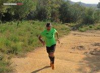 Scott Kinabalu Enduro: Las Scott Kinabalu Enduro: unas zapatillas cómodas y robustas.