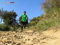 Scott Kinabalu Enduro: Pisando fuerte por los caminos del mundo con las Scott Kinabalu Enduro.