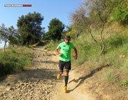 Scott Kinabalu Enduro: La estabilidad es un punto fuerte de las Scott Kinabalu. Permiten correr con mucha confianza.